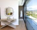 01-353 Villa with indoor pool Mallorca Southwest Vorschaubild 21