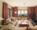 01-280 großzügige Villa nahe Palma de Mallorca Vorschaubild 21