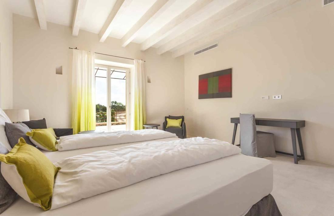 01-306 topmoderne Finca Mallorca Nordosten Bild 21