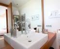 01-92 Design Villa Mallorca Südwesten Vorschaubild 20
