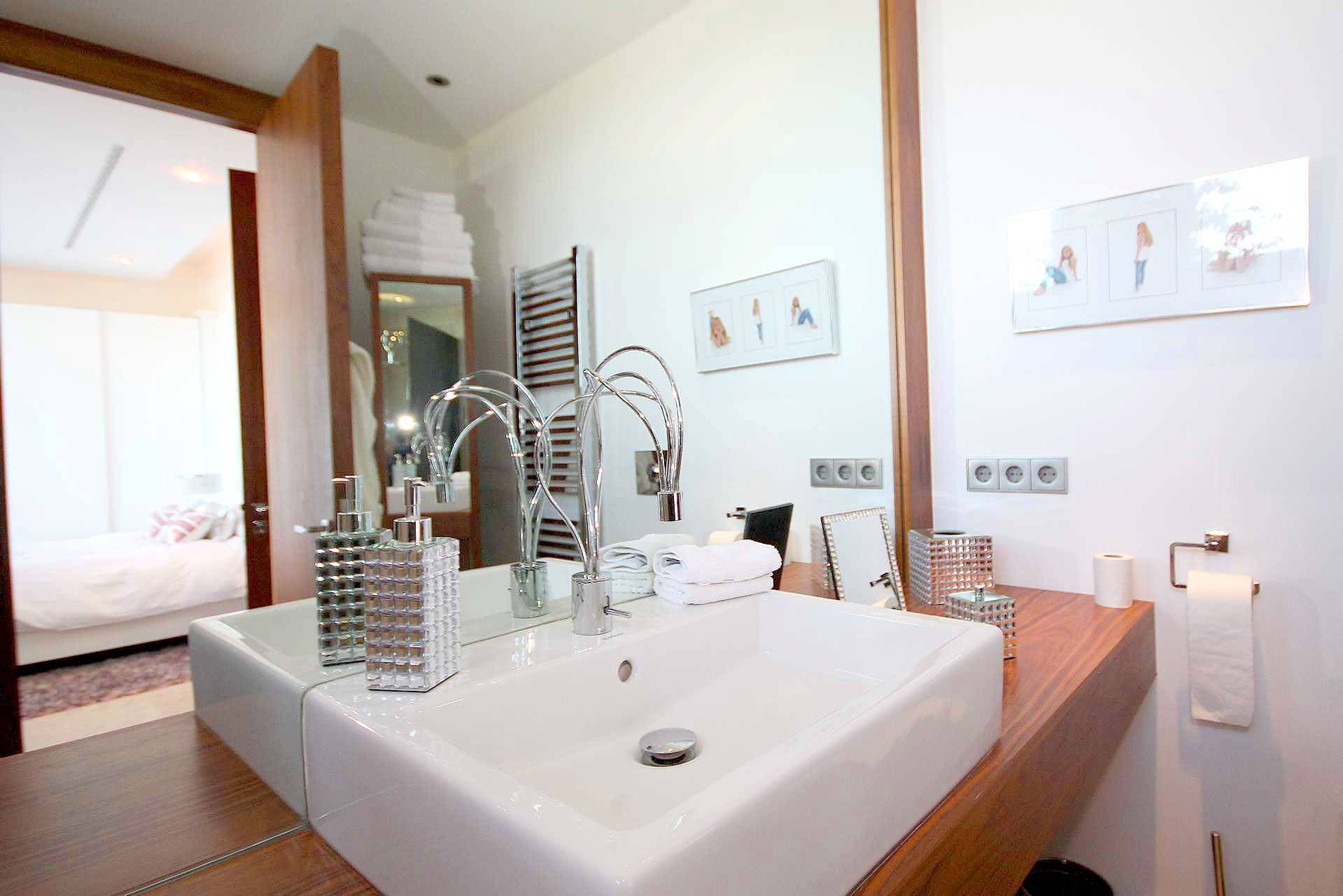 01-92 Design Villa Mallorca Südwesten Bild 20