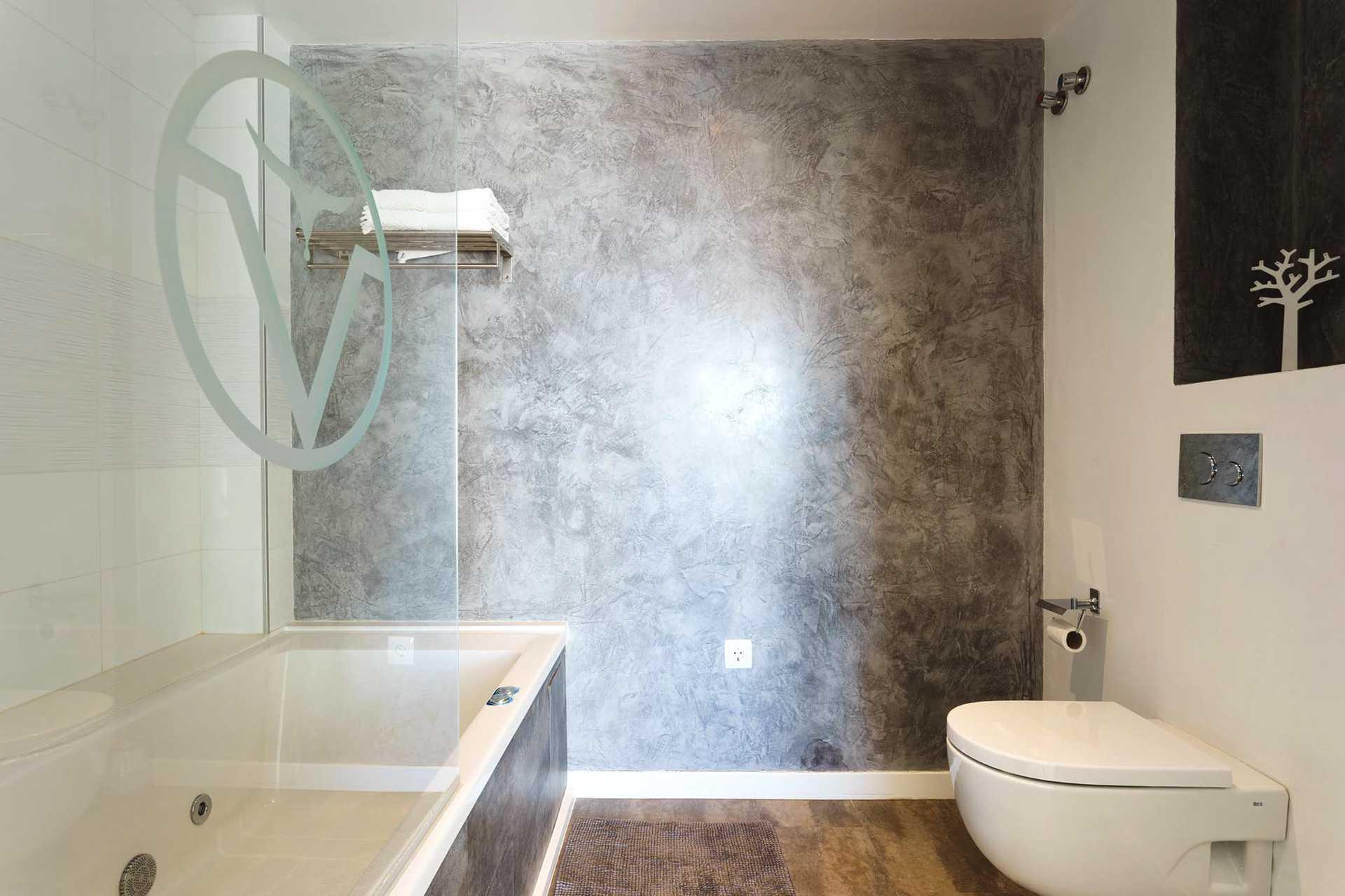 01-291 exclusive apartment Mallorca north Bild 21