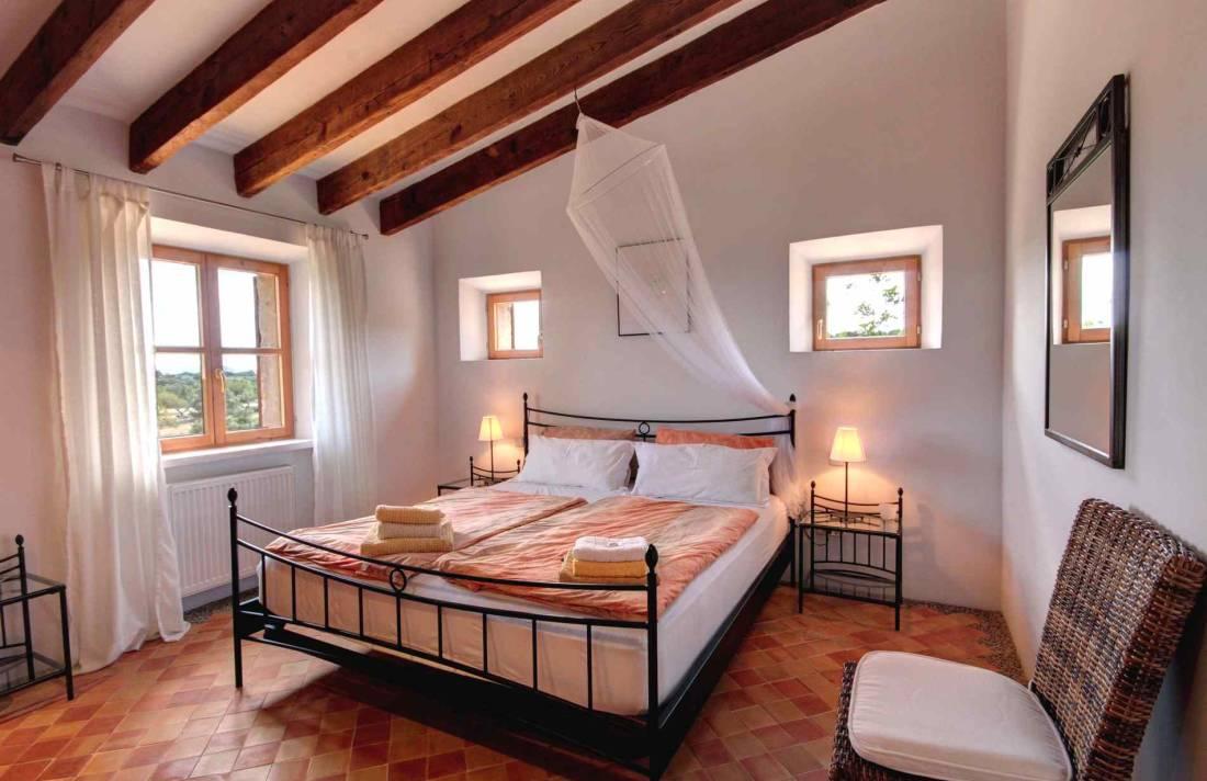 01-51 Authentic Finca Mallorca Northeast Bild 22