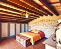 01-211 Rustic Finca Mallorca center Vorschaubild 22
