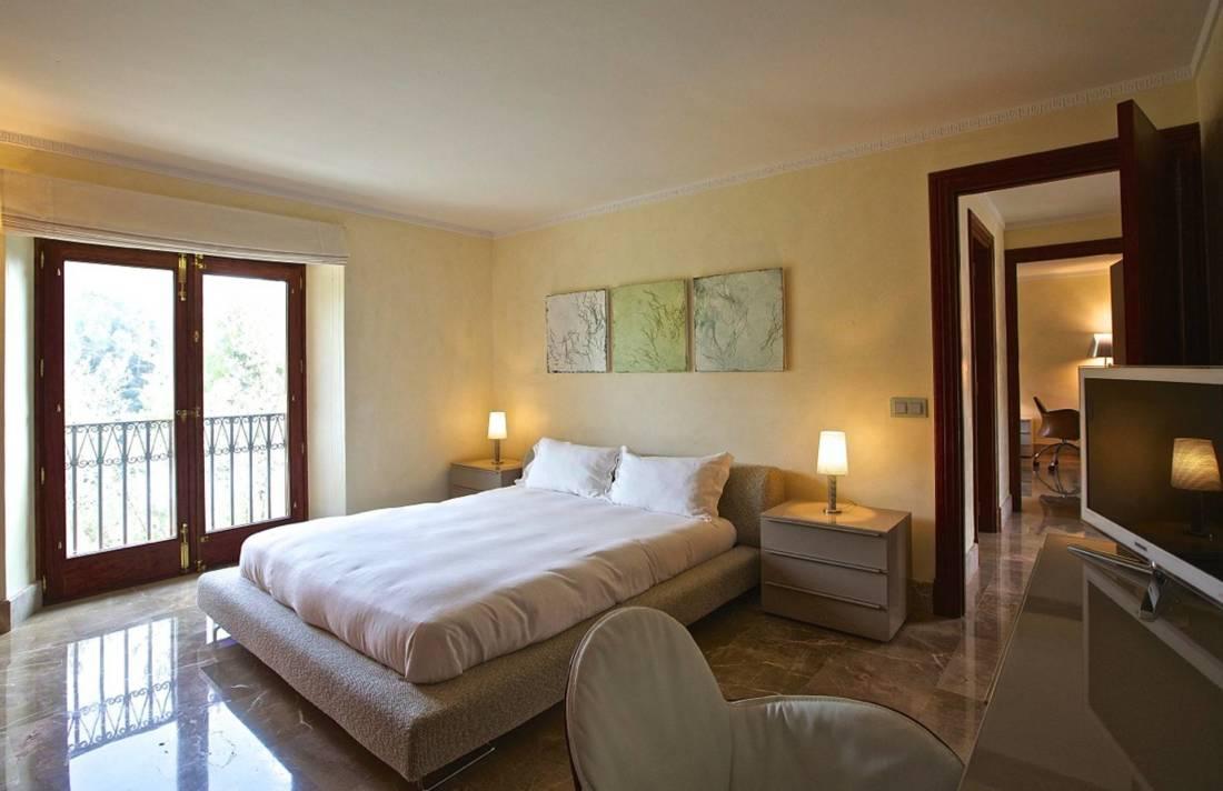 01-119 Exklusive Finca Mallorca Südwesten Bild 21