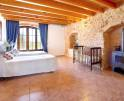 01-33 Großzügiges Ferienhaus Mallorca Osten Vorschaubild 21