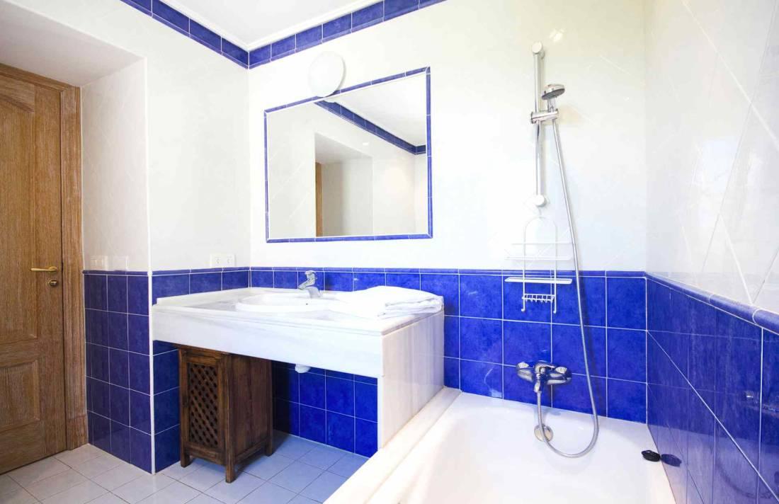 01-302 hübsches Ferienhaus Mallorca Südwesten Bild 22