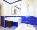01-302 hübsches Ferienhaus Mallorca Südwesten Vorschaubild 22