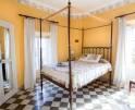 01-63 Exclusive Mansion Mallorca north Vorschaubild 22