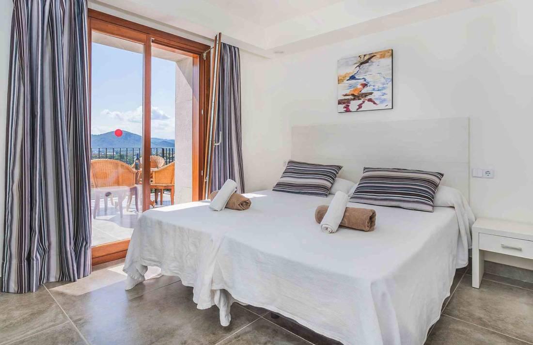 01-155 exklusive Luxury Villa Mallorca North Bild 22