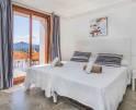 01-155 exklusive Luxus Villa Norden Mallorca Vorschaubild 22