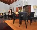 01-87 Luxurious Finca Mallorca Center Vorschaubild 21