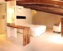 01-06 Charming Holiday Home Mallorca north Vorschaubild 22