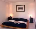 01-95 Ferienhaus Mallorca Süden mit Meerblick Vorschaubild 22