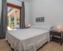 01-295 ortsnahe Villa Mallorca Norden Vorschaubild 22