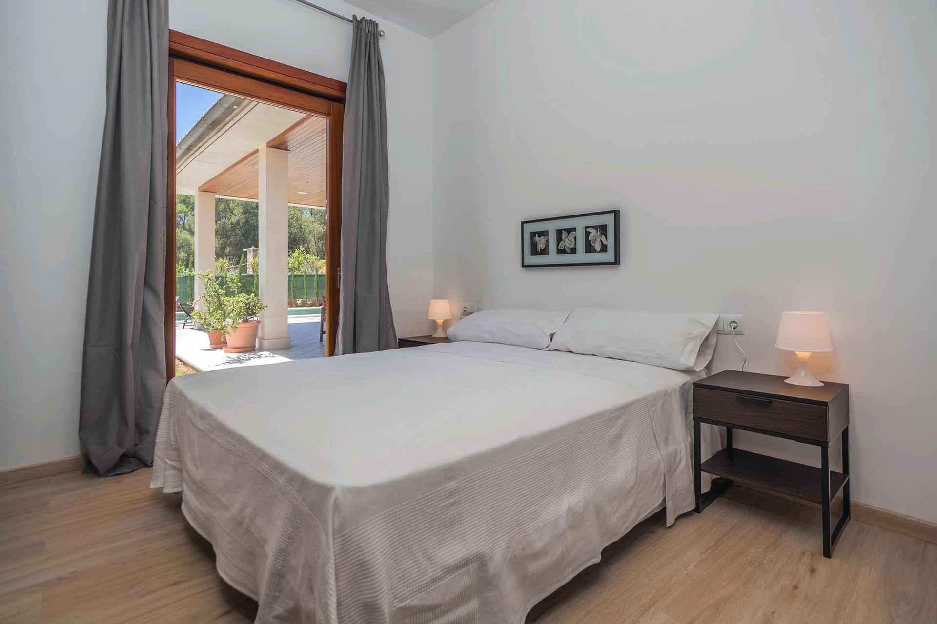 01-295 ortsnahe Villa Mallorca Norden Bild 22