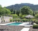 01-16 Bezaubernde Finca Mallorca Osten Vorschaubild 22