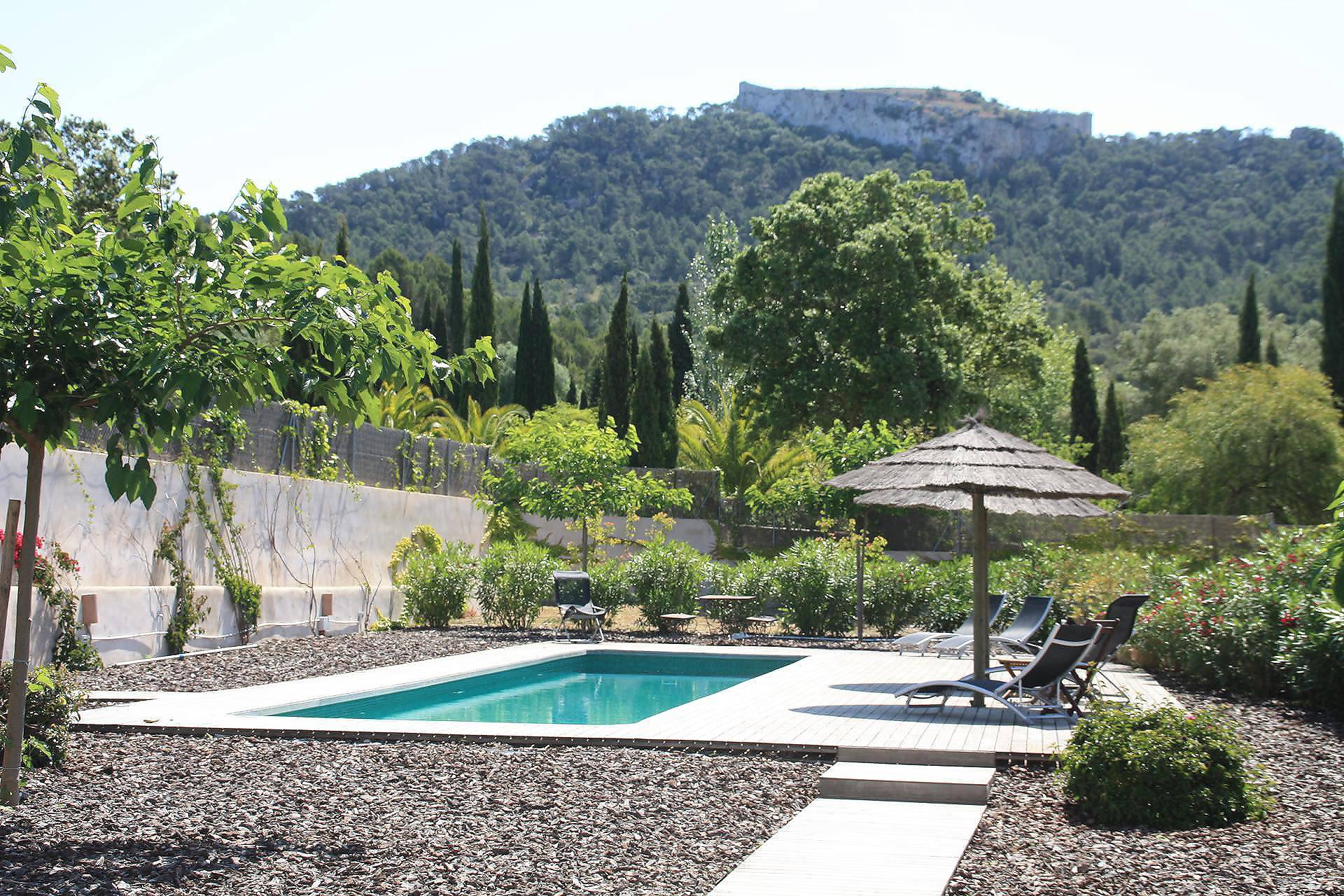 01-16 Bezaubernde Finca Mallorca Osten Bild 22