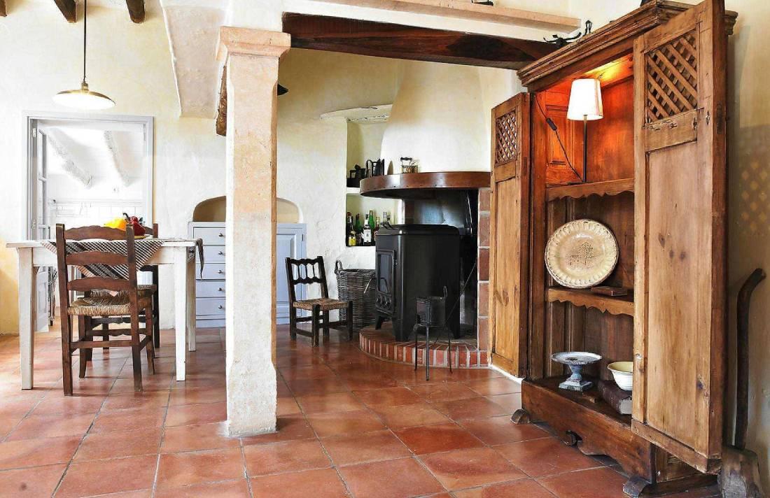 01-17 Stilvolle Finca Mallorca Osten Bild 19