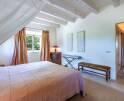 01-343 luxuriöse Finca Mallorca Süden Vorschaubild 22