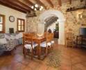 01-147 idyllische Finca Mallorca Osten Vorschaubild 22