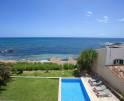 01-312 Strand Chalet Nordosten Mallorca Vorschaubild 22