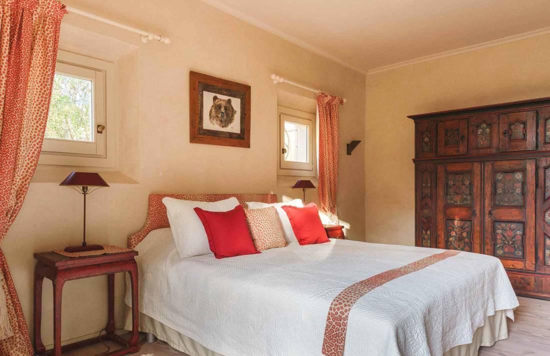 01-322 Villa auf Pferdegestüt Mallorca Osten Bild 22