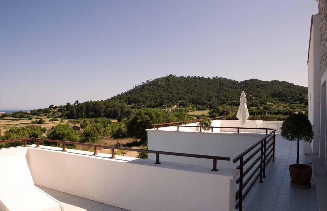 01-28 Luxus Finca Mallorca Nordosten Bild 22