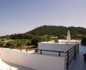 01-28 Luxus Finca Mallorca Nordosten Vorschaubild 22