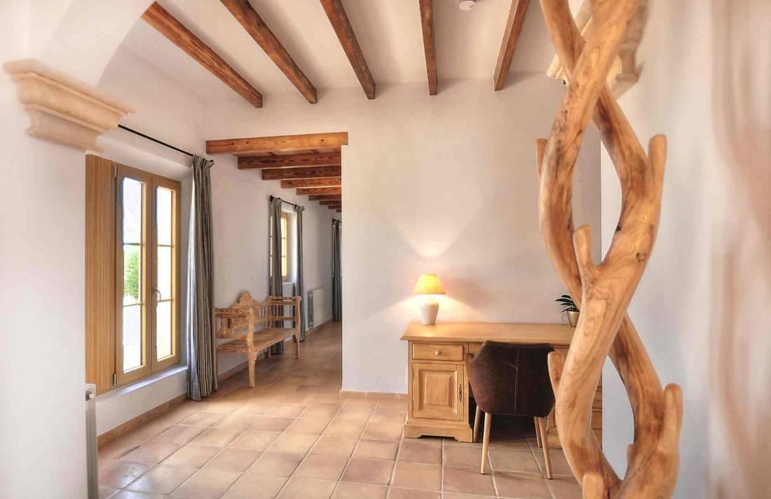 01-319 riesige luxus Finca Mallorca Osten Bild 22