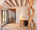 01-319 riesige luxus Finca Mallorca Osten Vorschaubild 22