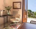 01-323 exklusives Herrenhaus Südwesten Mallorca Vorschaubild 22