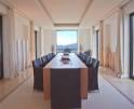 01-308 exklusives Anwesen Mallorca Norden Vorschaubild 22