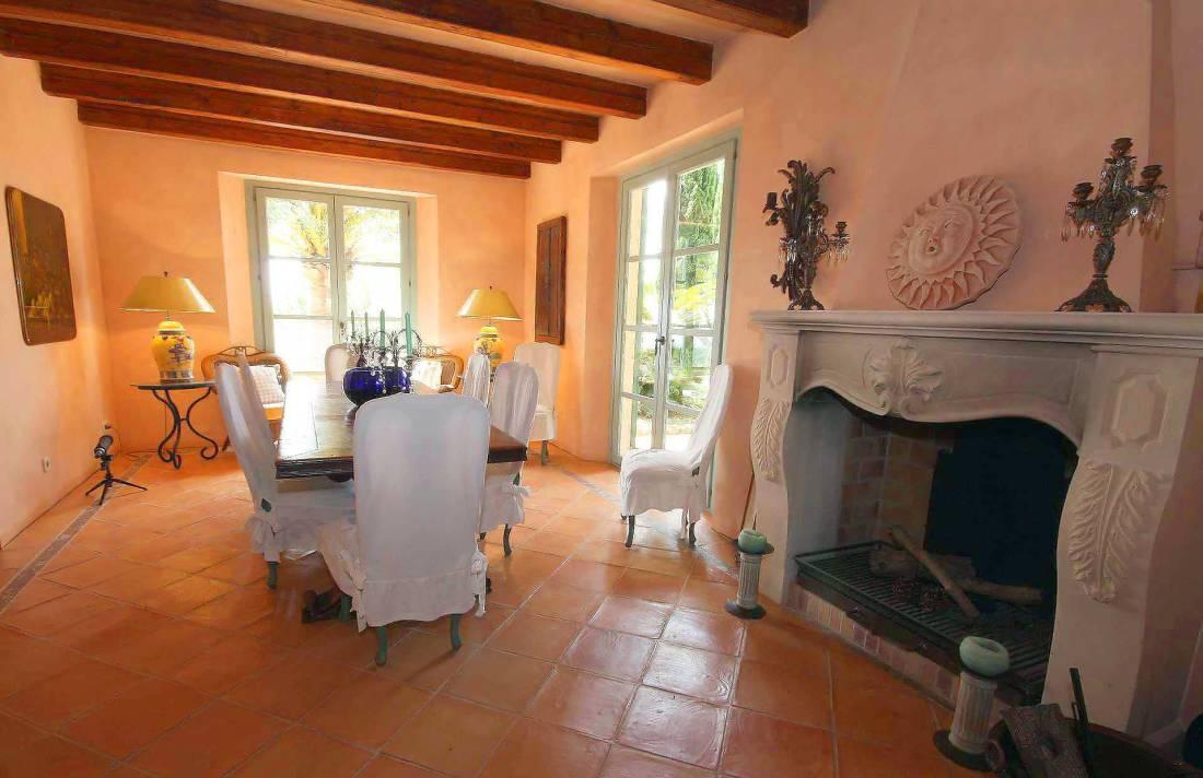01-98 Extravagantes Ferienhaus Mallorca Osten Bild 22
