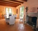 01-98 Extravagantes Ferienhaus Mallorca Osten Vorschaubild 22
