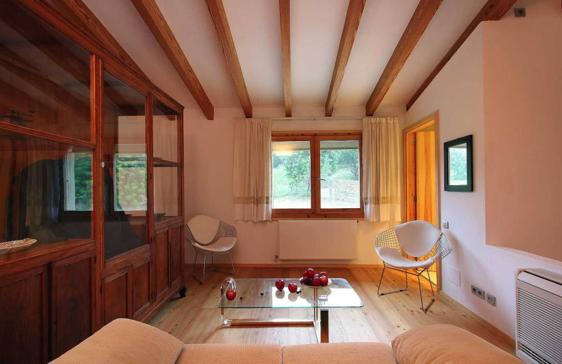 01-36 klassische Villa Mallorca Norden Bild 22
