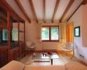 01-36 klassische Villa Mallorca Norden Vorschaubild 22
