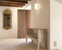 01-70 Luxus Villa in Arta Vorschaubild 22