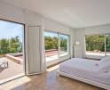 01-318 Strand Villa Nordosten Mallorca Vorschaubild 22