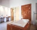 01-329 exklusive Villa Mallorca Nordosten Vorschaubild 22