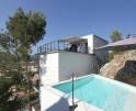 01-04 Bauhaus Villa Mallorca Südwesten Vorschaubild 22