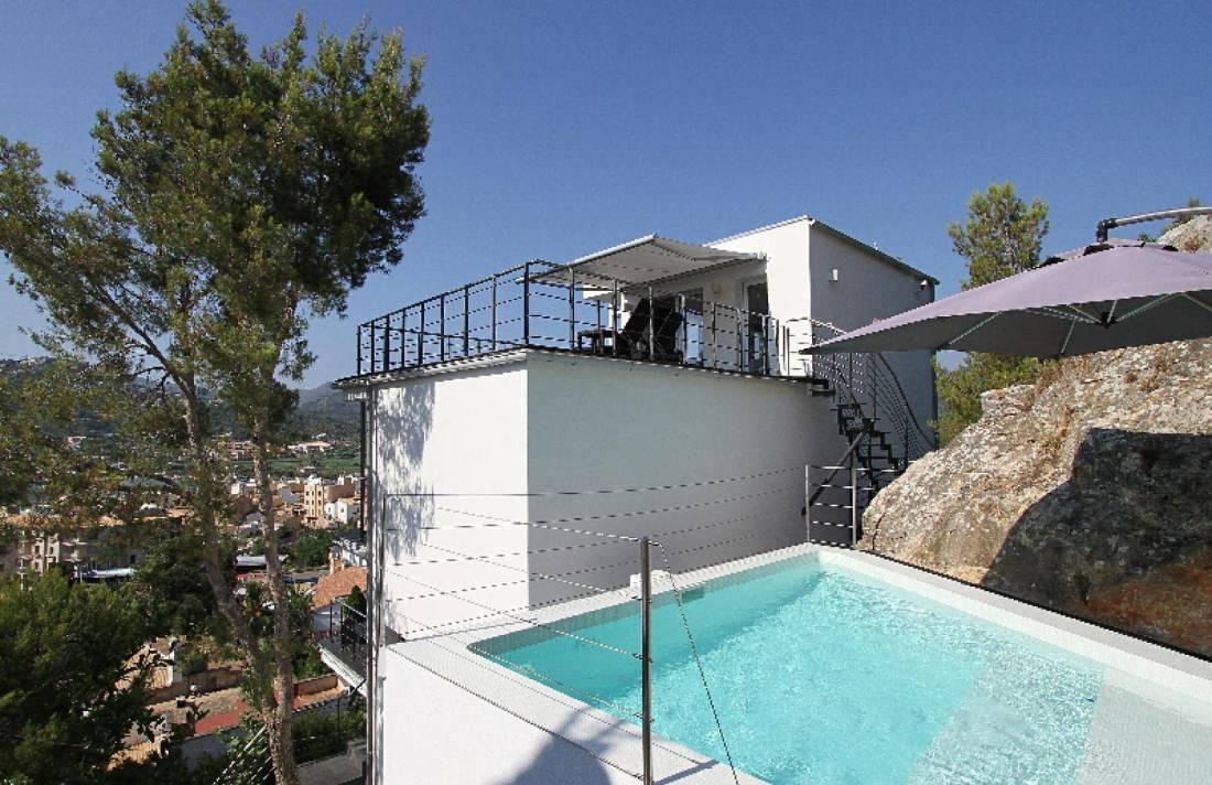 01-04 Bauhaus Villa Mallorca Südwesten Bild 21