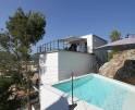 01-04 Bauhaus Villa Mallorca Südwesten Vorschaubild 21
