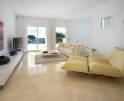 01-156 moderne Meerblick Villa Mallorca Osten Vorschaubild 22