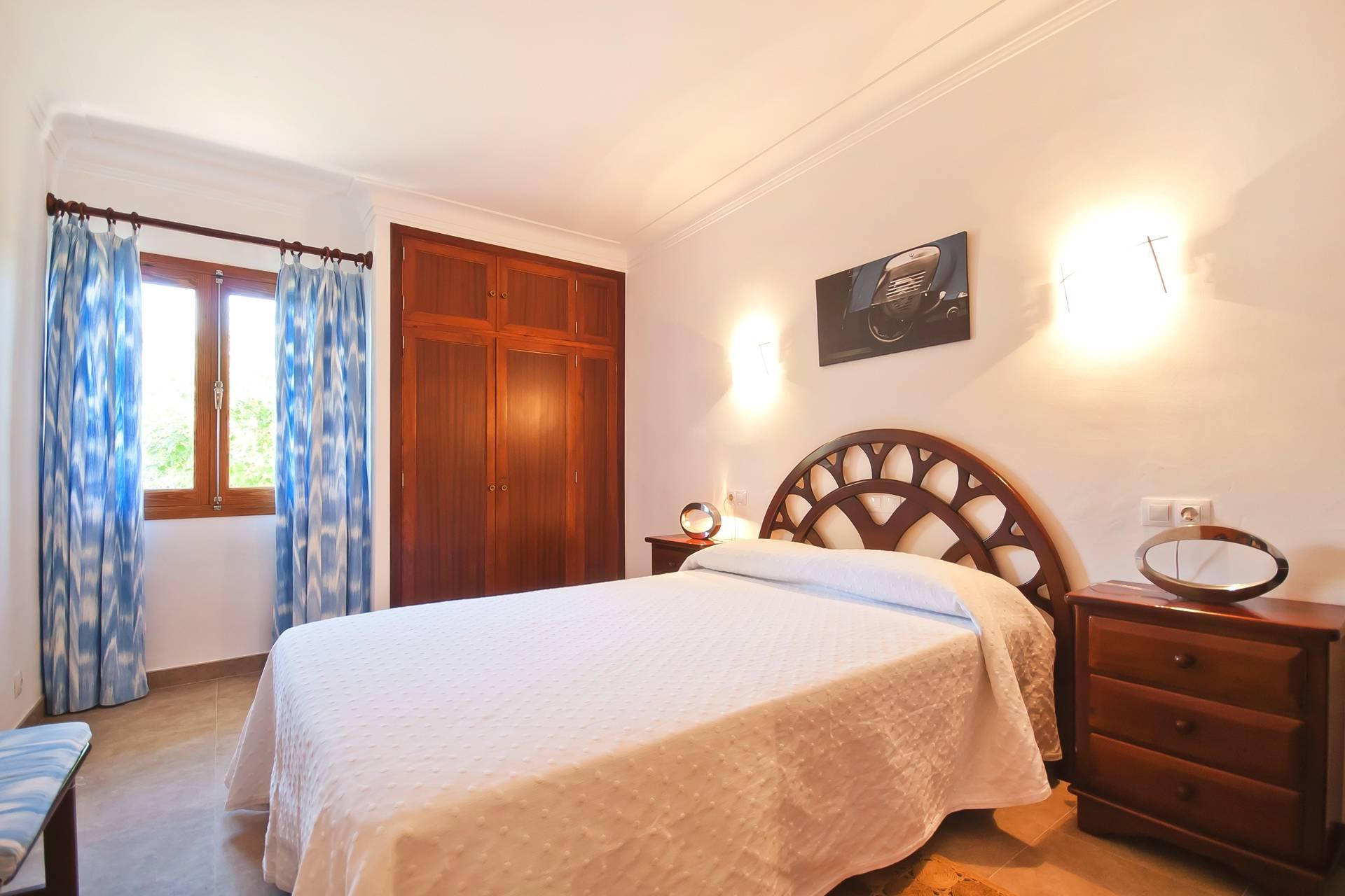 01-232 strandnahes Haus Mallorca Norden Bild 21