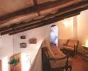 01-145 Restaurierte Finca Mallorca Norden Vorschaubild 22