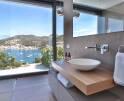 01-353 Villa with indoor pool Mallorca Southwest Vorschaubild 22
