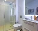 01-325 Luxus Stadthaus Mallorca Westen Vorschaubild 22