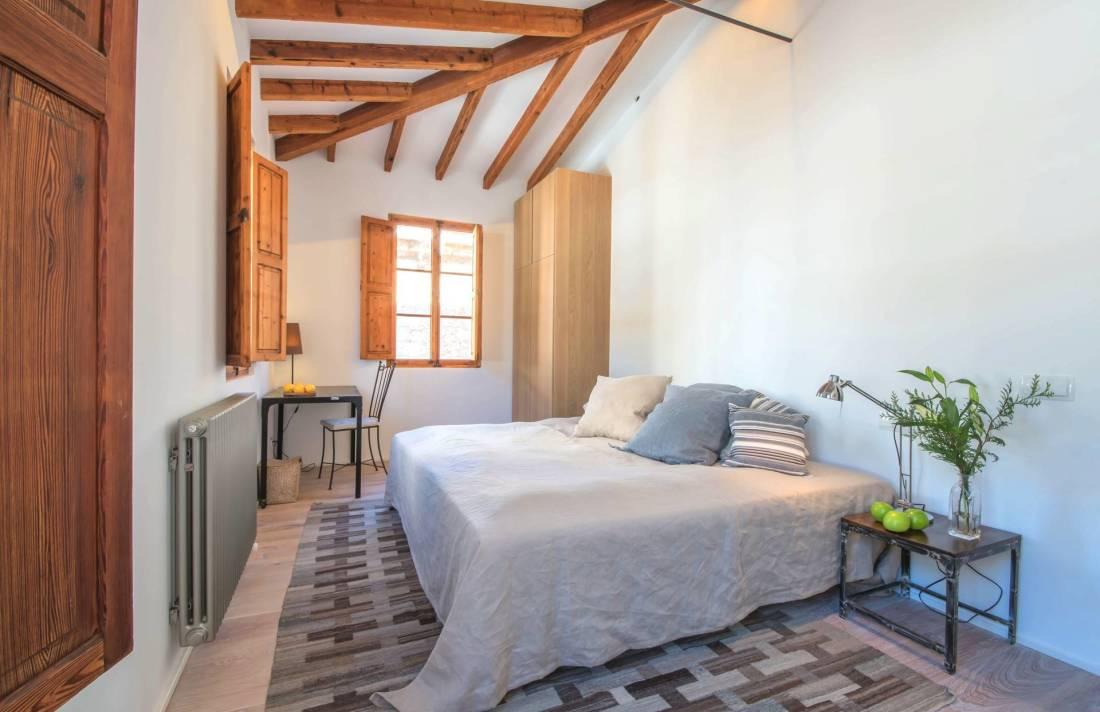 01-257 Luxus Ferienhaus Mallorca Südwesten Bild 19
