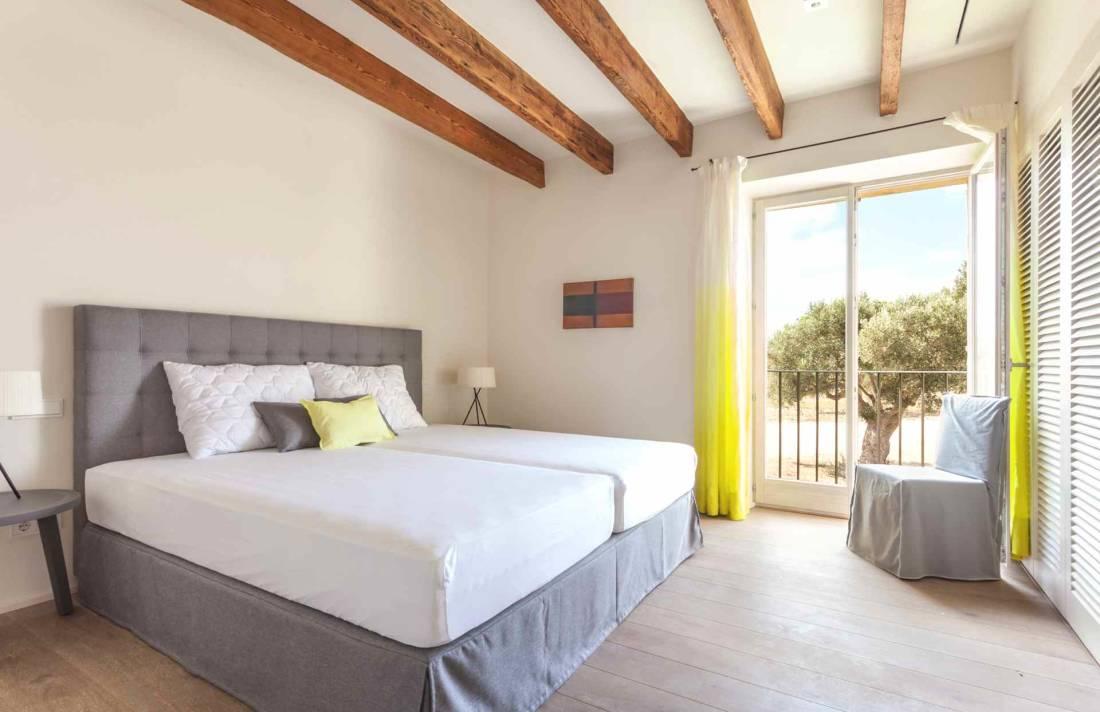 01-306 topmoderne Finca Mallorca Nordosten Bild 22